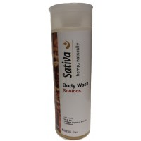 Rooibos Body Wash - 250ml