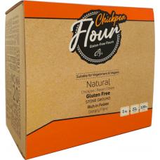 Chickpea Flour - 1 Kg